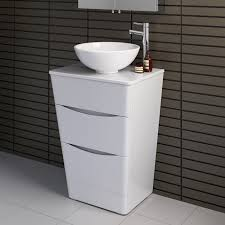 countertop bathroom sink units countertop sink units on attractive for bathroom ideas sasayuki com