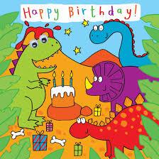 birthday cards for kids childrens birthday cards gangcraft net