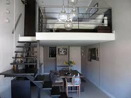 split level bedroom pretty suspended bedroom for the small area split level loft