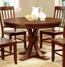 foster round dining set 669 94 furniture store shipped free