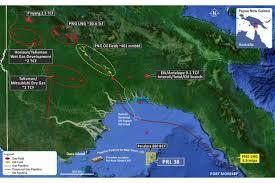 png u0027s pandora lng project concept study confirms feasibility u2014 ppo