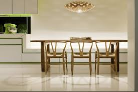 dining room create impressive your dining room decor fabulous