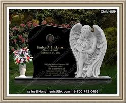 how much does a headstone cost headstones gravestones monuments florence alabama usa