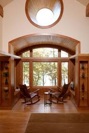 157 best alcoves u0026 booths images on pinterest alcove craftsman