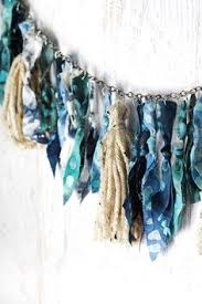 one of a home decor by golden hour home on etsy this unique