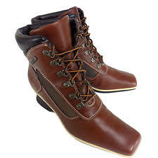 womens timberland boots size 12 timberland wedge boots ebay