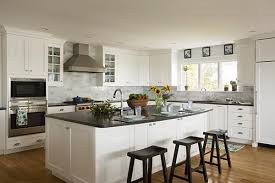 kitchen by design full kitchen remodeling kbd kitchens by design kettering