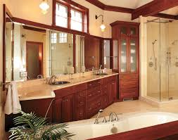 traditional master bathroom ideas bathroom design and remodeling ideas photo gallery bath