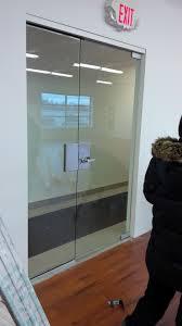commercial office door btca info examples doors designs ideas