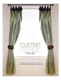 Free Curtain Patterns 182 Best Embr U0026 Appl Frames 4 Monograms Or Names Free Images On