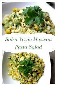 salsa verde pasta salad 1 png