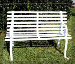 Outdoor Furniture For Sale Perth Bench Wrought Iron Garden Furniture In Australia Wrought Iron
