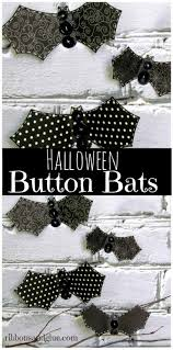 Bat Template Halloween by Best 25 Halloween Fabric Ideas On Pinterest Halloween Quilt
