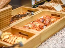 comment cuisiner des f es hotel in fes ibis fes