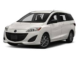 mazda 5 2016 mazda mazda5 price trims options specs photos reviews