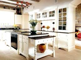 country style kitchen islands modern country kitchen size of kitchen cabinets