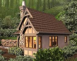 Small Craftsman Cottage House Plans 205 Best House Plans Images On Pinterest Architecture House
