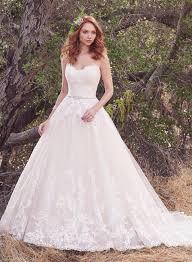 wedding dresses maggie sottero maggie sottero wedding dresses achor weddings