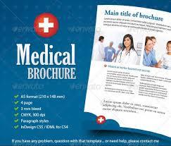 hospital flyer template hitecauto us