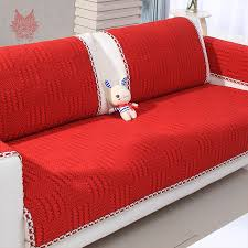 Red Sofa Furniture Online Get Cheap Red Sofas Aliexpress Com Alibaba Group