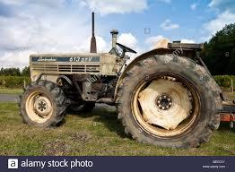 lamborghini tractor old italian lamborghini 613 dtv vineyard tractor sud touraine