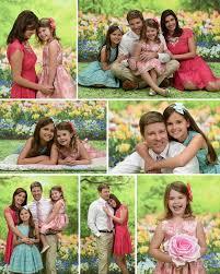 95 best family portrait ideas images on portrait ideas
