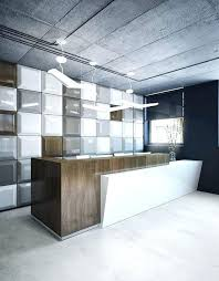 Hairdressing Reception Desk Reception Desks Modern White Modern Salon Reception Desk Konsulat
