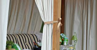 How To Make Curtains Out Of Drop Cloths Curtains Patio Wonderful Steel Patio Chairs Metal Patio Chairs