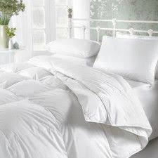 Split Tog Duvet 58 Best Bedlinen And Other Things I Could Live With Images On