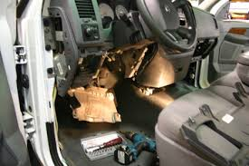 dodge ram air conditioning problems denlors auto archive dodge ram low air flow from ac