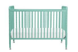 Convertible Mini Crib by Davinci Jenny Lind 3 In 1 Convertible Crib With Conversion Kit