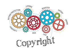 copyright indemnity and sample clauses klemchuk llp