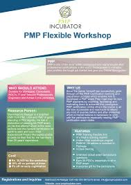pmp incubator making pmp training affordable u0026 pmp certification