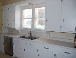 kitchen spray painting kitchen units spraying cabinet doors best