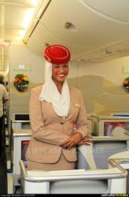 72 best emirates cabin crew images on pinterest emirates cabin