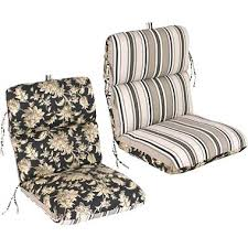 replacement outdoor furniture cushion covers s patio chair cushion