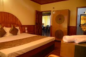 Banglow by The Banglow Cottages Manali Get Upto 70 Off On Hotels