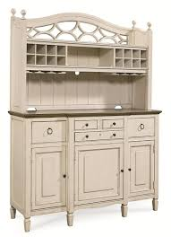 kitchen buffet storage cabinet full size of kitchen cool wine buffet table buffet storage cabinet