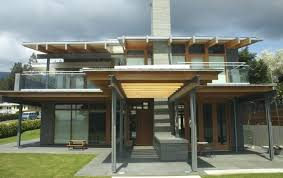 Front Porch Landscaping Ideas Patio Ideas Front Patio Design In Modern Architecture Design By