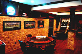 home theater basement home theater ideas basement 11 best home theater systems home