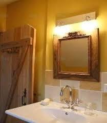 chambre d hote sully sur loire location sully sur loire dans une maison pour vos vacances