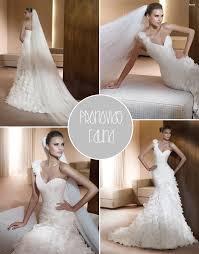 Bargain Wedding Dresses Second Hand Wedding Dresses Onefabday Com