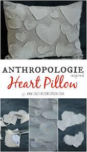 best 25 heart pillow ideas on pinterest heart crafts valentine
