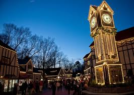 Busch Gardens Family Package Dozens Turned Away From Busch Gardens Christmas Town Monday Night