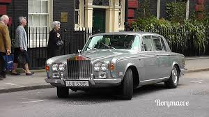 rolls royce silver shadow 1976 rolls royce silver shadow by the transport guild on deviantart