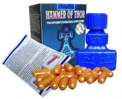hammer of thor asli obat pembesar penis herbal hammer of thor