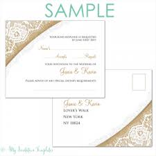 rsvp samples archives my invitation templates for diy printable