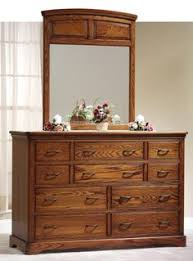 solid cherry bedroom furniture set check more at http