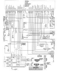 nissan almera ecu pinout wiring harness diagram for 2002 buick regal u2013 the wiring diagram