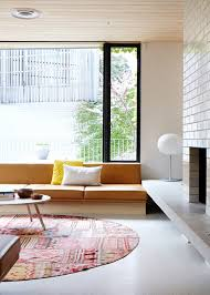 style home interior design style 101 international style a beautiful mess